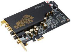 GLP PC Soundkarte