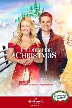 Hallmark Channel, Películas Hallmark, Hallmark Holiday Movies, Family Christmas Movies, Hallmark Holidays, Best Holiday Movies, Family Movies, Quarantine Movie, Christmas Carnival
