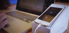 【XPサポート終了】iPhoneユーザーなら次のPCはMacがオススメ!iPhoneとMacを組み合わせて便利になること6つ   iPhoneひとすじ! かみあぷ速報