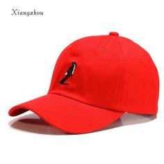 ede90518d 12 Best Michael Jackson hat images | Michael jackson hat, Mj ...