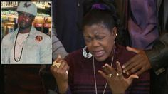 Days after a Staten Island grand jury decision in the Eric Garner chokehold death case prompted outrage and protests across New York City and the nation, the Brooklyn district attorney's office told NBC 4...
