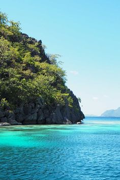 Coron - Philippines Coron, Palawan, Travel Tips, Island, Water, Pictures, Outdoor, Philippines, Gripe Water
