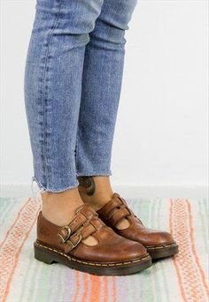 10 best Shoes images in 2019
