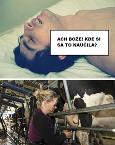 Black Jokes, Haha, Health Fitness, Memes, Tiny Tiny, Funny, Funny Humor, Dark Humor Jokes, Ha Ha