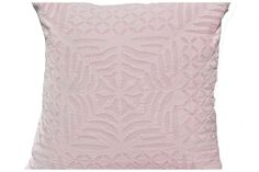 Hey, I found this really awesome Etsy listing at http://www.etsy.com/listing/119299704/pink-cushion-cover-throw-pillow-cover-in