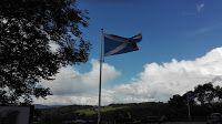 Baguazhang Chronicles: Il Baguazhang...Sotto il cielo di Scozia