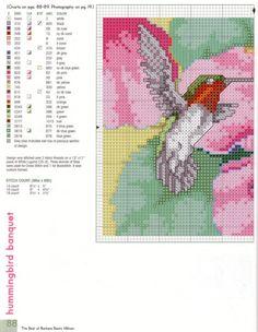 Gallery.ru / Фото #118 - №4 тырнет хомяка: птицы - Svetlana100978