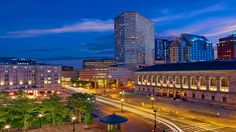 The Boston Press Suite: Find a Great Deal During Hotel Week Boston February 14-21, 2016