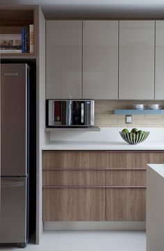 apartamento no centro, projeto beira-mar,projeto colorido, projeto luxo