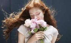 Si no puedes percibir estos olores, tu tiempo de vida es menor: Descubre cómo cuidar tu olfato te puede alargar tu vida/ Fuente: Getty Images