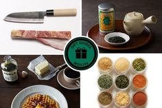 19 Gifts for Hungry Travelers   FATHOM Travel Blog and Travel Guides