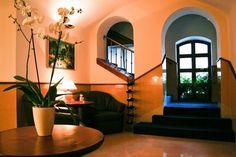 http://www.hotelfonte.hu/en