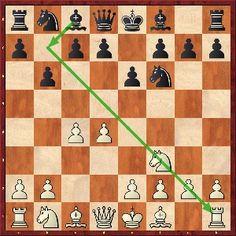 Sangre Española (VII): Juan Manuel Bellón, por Luis Pérez Agustí en El arte del ajedrez | FronteraD