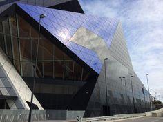 facade hotel triangulated - Google-søk