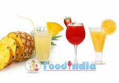 Spicy delicious gobi masala sabji recipe indian food recipe recipe of pineapple orange and strawberry juice indian food recipe tips forumfinder Gallery