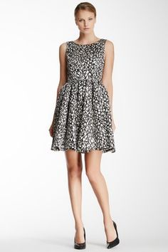 ERIN erin fetherston Sofianne Dress