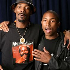 Pharrell_Snoop