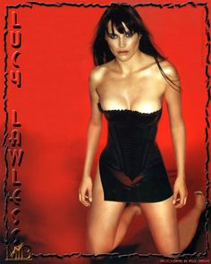 Best Lucy Lawless Images In  Lucy Lawless Xena Warrior