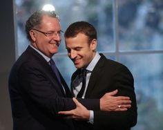 Affaire Ferrand: Quand la justice n'est compétente que pour les costards de Fillon