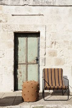 /collections/chairs?page=2 Deck Chairs, Garden Chairs, Outdoor Chairs, Indoor Outdoor, Outdoor Furniture, Outdoor Spaces, Outdoor Pool, Outdoor Gardens, Minimalist Garden