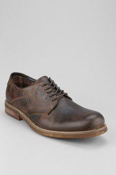 Bed Stu Luz Oxford Shoe