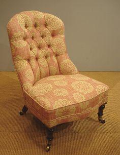 Chairs On Pinterest Nursing Chair Upholstery Fabrics