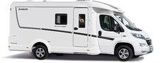 Dethleffs Reisemobile bzw. Wohnmobile und Wohnwagen #Dethleffs #Isny #Caravans #Motorcaravans - Caravans - Wohnwagen & Reisemobile