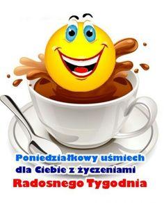 Emoji Characters, Weekend Humor, Funny, Marcel, Therapy, Madeleine, Polish Sayings, Good Morning Funny, Night