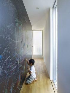 Sácale partido a tu pasillo: ideas para decorarlo   Ministry of Deco
