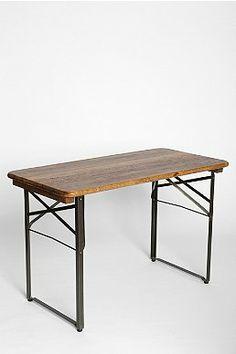 4040 Locust Tavern Dining Table