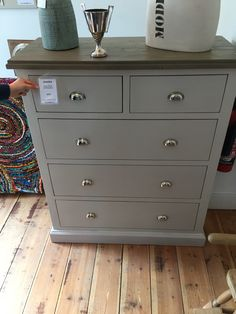 Chest Dresser, Antiques, Furniture, Home Decor, Homemade Home Decor, Lowboy, Antiquities, Dressing Tables, Home Furnishings