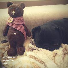 #crochetmania #knittingtime #knit #bhooked #handmade #colours #yarn #hmreny #doitwithyarn #once #knitlife #crocheting #crochetaddicted… Crocheting, Colours, Knitting, How To Make, Handmade, Animals, Instagram, Crochet, Hand Made