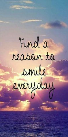 trendy Ideas for iphone wallpaper quotes inspirational words god Cute Quotes, Happy Quotes, Words Quotes, Jesus Quotes, Smile Quotes, Qoutes About Smile, Smile Sayings, View Quotes, Faith Quotes