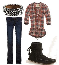 Teens (n): Teens love looking great, they love to wear cool clothes and awesome jewelry.