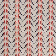 Fancy Tiger Crafts: Liberty of London fabric