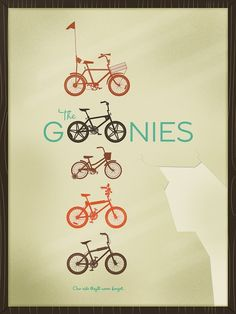 Os Gonnies