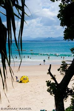 11 best byron bay images byron bay south wales surfs rh pinterest com