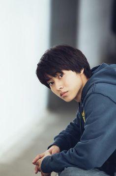 Asian Celebrities, Asian Actors, Ken Chan, Korean Men Hairstyle, L Dk, Kento Yamazaki, Medical Drama, Japanese Boy, Good Doctor