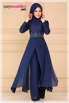 Women S Fashion Cowboy Boots Cheap Referral: 9098659274 Hijab Style Dress, Dress Outfits, Fashion Outfits, Fashion 2017, Modest Dresses, Stylish Dresses, Hijab Evening Dress, Muslim Women Fashion, Kurti Designs Party Wear