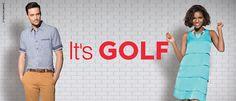 רשת גולף - קבוצת גולף אנד קו