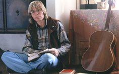 Singer and songwriter Patti Dahlstrom has fond memories of John Denver, one of…