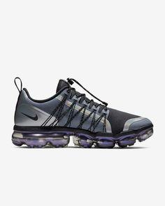 sale retailer cd820 dd540 Air VaporMax Utility Men s Shoe