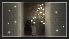 Stille Nacht, heilige Nacht .... Grateful For You, Photo Manipulation, Cool Pictures, I Am Awesome, My Photos, Pets, Photomontage, Photo Editing, Animals And Pets