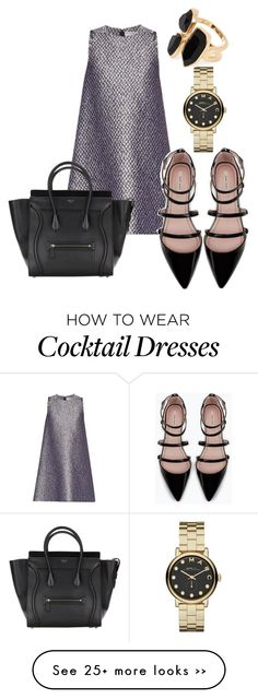 New Dress Cocktail Chic Classy Ideas Trendy Dresses, Nice Dresses, Fashion Dresses, Classy Chic, Classy Dress, Cocktail Dress Classy Evening, Casual Cocktail Dress, Dressy Outfits, Chic Outfits