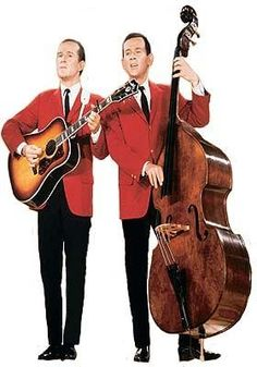 Smothers brothers loved them the smothers brothers comedy show radical