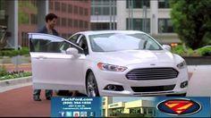 Lease 2014 Ford Fusion Leavenworth, KS | Ford Fusion 2014 Dealership Bonner Springs, KS