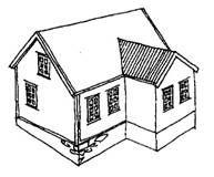 Gode tips til påbygg på huset Ceiling Lights, Pendant, Tips, Home Decor, Decoration Home, Room Decor, Hang Tags, Pendants, Outdoor Ceiling Lights