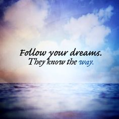 Do you want to learn how to control your dreams? Lucid Dream Society is a platform for sharing lucid dreaming techniques, guides, tips, facts and much more! Lucid Dreaming Dangers, Lucid Dreaming Tips, Dreaming Of You, Dream Quotes, Life Quotes, Uplifting Quotes, Inspirational Quotes, Motivational Quotes, General Conference Quotes