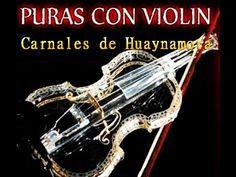 """Carnales de Huaynamota - """"Nuestra Musica"""""""