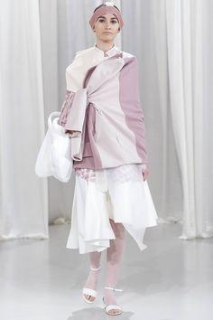 Designer: Alíz Simon Young Designers, Unique Fashion, Raincoat, Street Styles, Jackets, Posts, Rain Jacket, Down Jackets, Messages